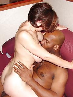 Interracial Moms Pics